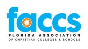 FACCS Accreditation